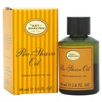 The Art Of Shaving Pre- Shave Oil - Lemon