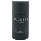 Donald Trump Success Deodorant Stick