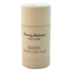 Tommy Bahama Very Cool Deodorant Stick