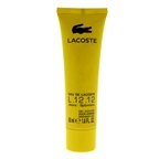Lacoste Eau De Lactoste L.12.12 Jaune - Optimistic Shower Gel