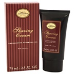 The Art Of Shaving Shaving Cream - Sandalwood
