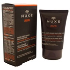 Nuxe Multi-Purpose After-Shave Balm After Shave Balm