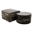 Kyoku Sake Infused Shave Creme For Normal Skin Shave Cream