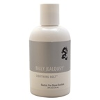 Billy Jealousy Lightning Bolt Electric Pre-Shave Solution Pre-Shave Cream