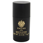 Donald Trump Empire Alcohol-Free Deodorant Stick