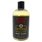 Burt's Bees Natural Skincare for Men Body Wash