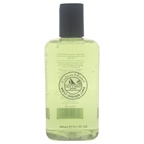 Crabtree & Evelyn West Indian Lime Hair & Body Wash