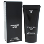 Tom Ford Tom Ford Noir After Shave Balm After Shave Balm