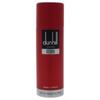 Alfred Dunhill Desire London Body Spray