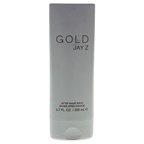 Jay Z Gold Jay Z After Shave Balm