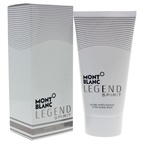 Montblanc Mont Blanc Legend Spirit After Shave Balm