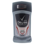 Degree MotionSense Active Shield 48H Anti-Perspirant Deodorant Stick