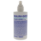 Malin + Goetz Vitamin E Shaving Cream