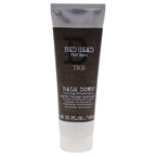 Tigi Bed Head Balm Down Cooling Aftershave After Shave