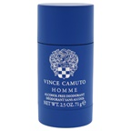 Vince Camuto Vince Camuto Homme Deodorant Stick