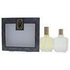 Paul Sebastian Paul Sebastian 4oz Cologne Spray, 4oz After Shave