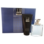 Alfred Dunhill Dunhill X-Centric 3.4oz EDT Spray, 5oz After Shave Balm