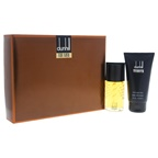 Alfred Dunhill Dunhill 3.4oz EDT Spray, 5oz After Shave Balm