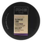 AXE Refined Clean Cut Look Pomade