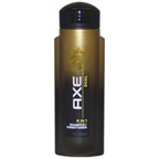 AXE Dual 2 in 1 Shampoo & Conditioner