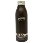 L'Oreal Professional Densite Densifying Shampoo for Thinning Hair