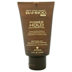 Alterna Bamboo Men Power Hold Max Strength Gel Gel