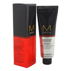 Paul Mitchell Mitch Hardwired Maximum Hold Spiking Glue