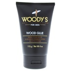 Woody's Wood Glue Extreme Styling Gel