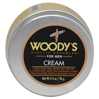 Woody's Flexible Styling Cream
