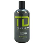 Towel Dry Hydrating Shampoo