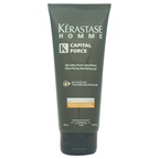 Kerastase Homme Capital Force Ultra-Fixing Densifying Gel