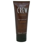 American Crew Classic Superglue Hair Gel