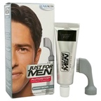 Just For Men Just For Men Auto Stop Hair Color - Darkest Brown A-50 Hair Color