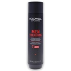 Goldwell Dualsenses For Men Thickening Shampoo
