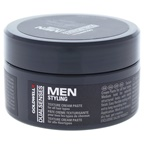 Goldwell Dualsenses For Men Texture Cream Paste Cream