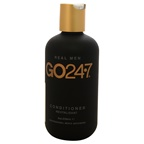 GO247 Real Men Conditioner Conditioner