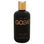 GO247 Real Men Hair Gel