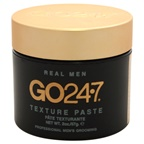 GO247 Real Men Texture Paste Paste