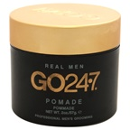 GO247 Real Men Pomade