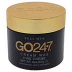GO247 Real Men Cream Wax
