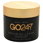 GO247 Real Men Grooming Cream