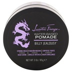 Billy Jealousy Lunatic Fringe Water-Based Pomade