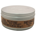 TIGI Bed Head B For Men Pure Texture Molding Paste Paste