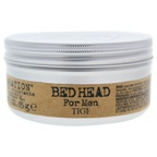 TIGI Bed Head B For Men Matte Separation Workable Wax Wax
