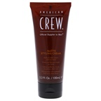 American Crew Classic Ultramatte - Medium Hold Fixative Gel