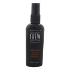 American Crew Alternator Flexible Styling and Finishing Spray Hairspray