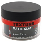 Sexy Hair Style Sexy Hair Matte Clay Texturizing Clay