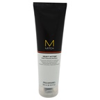 Paul Mitchell Mitch Heavy Hitter Deep Cleansing Shampoo Shampoo
