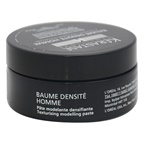 Kerastase Densifique Baume Densite Homme Paste