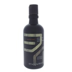 Aveda Aveda Men Pure-Formance Conditioner
